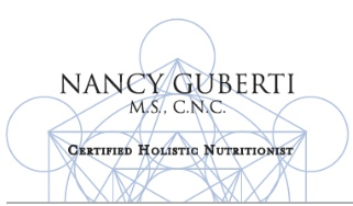 Nancy Guberti, M.S., C.N.