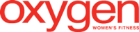 OXY_Logo_286x67