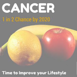 Cancer2020