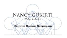 Nancy Guberti, M.S., C.N.