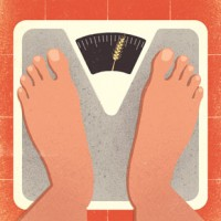 Gluten Free Weight Loss Nancy Guberti M S C N
